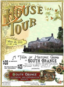 sohsp-house-tour-20113-223x300