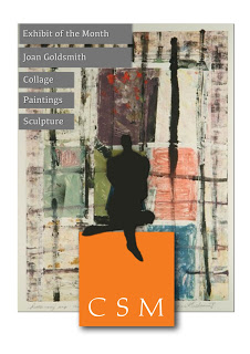 joan goldmith