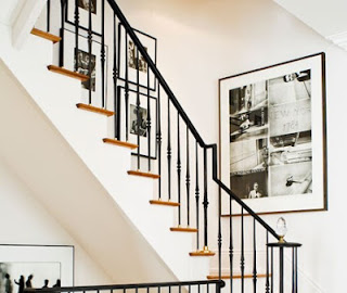 160.Staircase