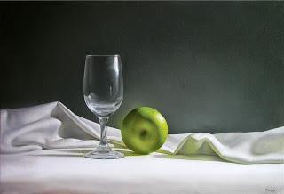 4.Wineglass