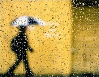 rainman11x14