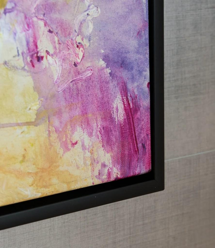 color-texture-closeup