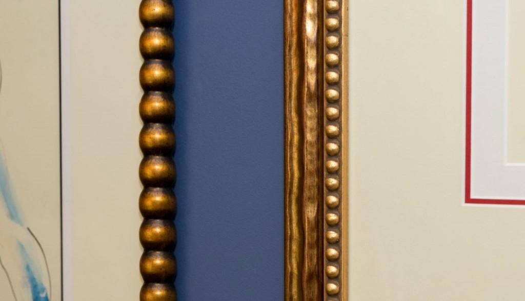 frames-closeup