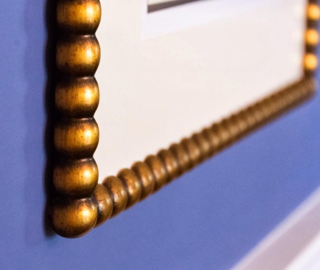frames-closeup-2