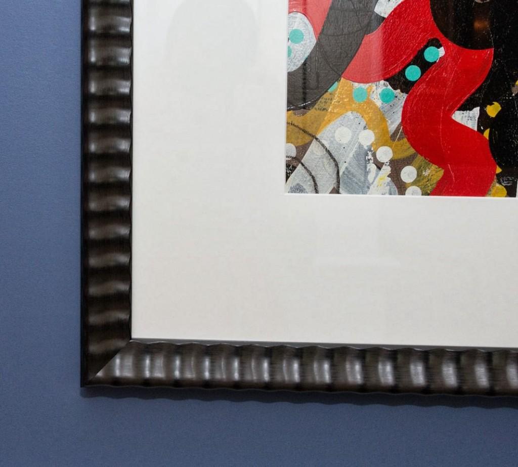 frames-closeup-3
