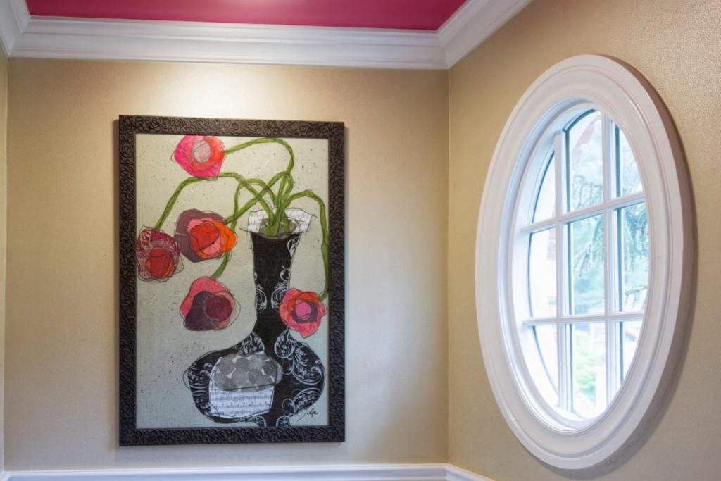 vase-round-window