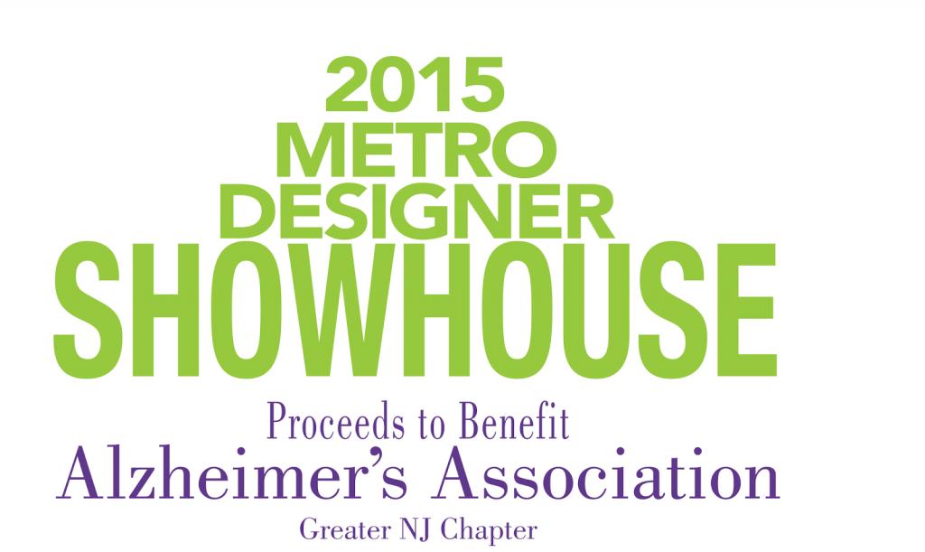 MDS_Alz_2015_logo