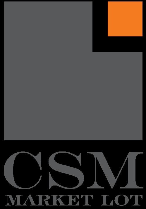 CSM Art & Frame